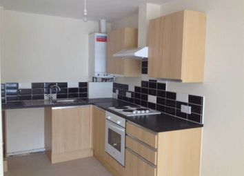 Thumbnail 1 bed flat for sale in Bedford Mews, Coventry, West Midlands