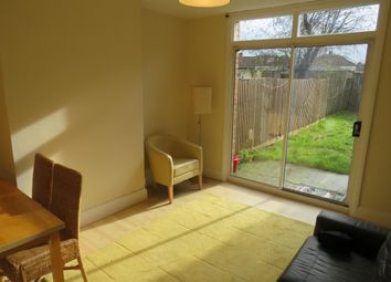 1 bed flat to rent in Headstone Drive, Harrow HA1