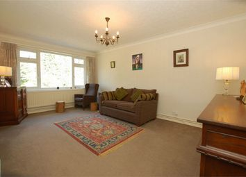 Thumbnail 2 bedroom maisonette for sale in Holland Close, Bromley, Kent
