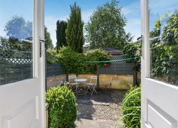 Thumbnail 3 bed mews house to rent in Lambridge Mews, Larkhall, Bath