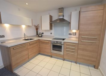Thumbnail 2 bed flat to rent in Fiador Court, Midway Quay, Eastbourne, East Sussex