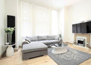 Thumbnail 2 bed duplex to rent in Harrington Gardens, Kensington