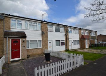 Thumbnail 3 bedroom property to rent in Glenester Close, Hoddesdon
