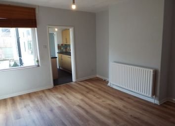 Thumbnail 3 bedroom property to rent in Urban Street, Lincoln