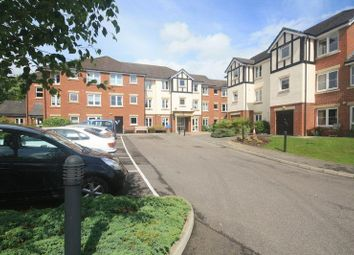 Thumbnail 1 bed property for sale in Hadlow Road, Tonbridge