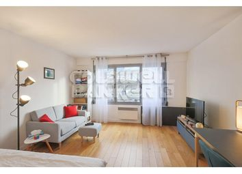 Thumbnail 1 bed apartment for sale in 75013, Paris 13Ème, Fr