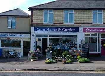 Thumbnail Retail premises to let in 1A Arbury Road, Cambridge