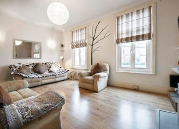 Thumbnail 4 bedroom terraced house for sale in Bedford Hill, Balham