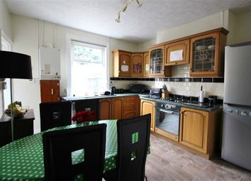Thumbnail 2 bed terraced house for sale in Newman Road, Wincobank, Sheffield