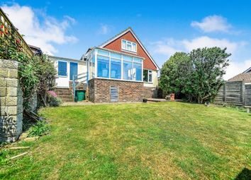 5 bed bungalow for sale in Brambletyne Avenue, Saltdean, Brighton, East Sussex BN2