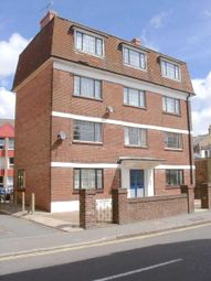 Thumbnail 3 bed flat to rent in Flat 2, Palgrave House, 177 Langney Road, Eastbourne