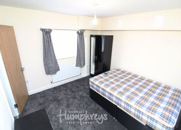 1 bed flat to rent in William Street, Reading RG1