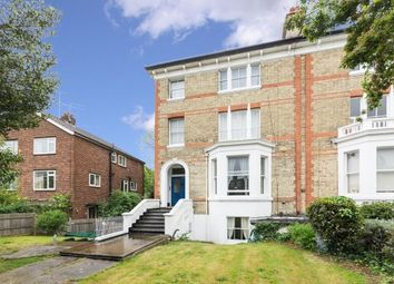 Thumbnail 2 bed property to rent in The Barons, St Margarets