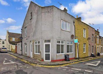 Thumbnail Studio for sale in Alma Road, Ramsgate, Kent