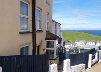Thumbnail 4 bedroom end terrace house to rent in Portland Street, Ilfracombe