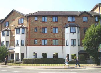 1 bed flat for sale in Grove Road, Hounslow TW3