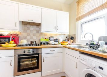 Thumbnail 1 bed maisonette for sale in Villiers Road, Kingston