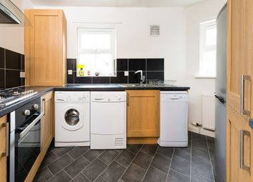 Thumbnail 3 bed flat to rent in St. Michaels Villas, Headingley, Leeds
