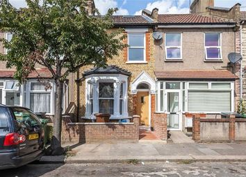4 bed property for sale in Lancaster Road, London E17