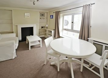 Thumbnail 2 bed flat for sale in Ashmill Street, London
