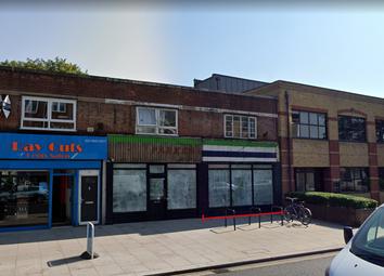 Thumbnail Retail premises to let in High Street, Hampton Hill