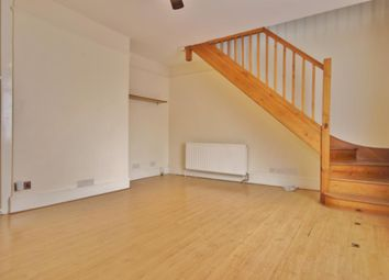 1 bed maisonette to rent in Cuthbert Road, Croydon CR0