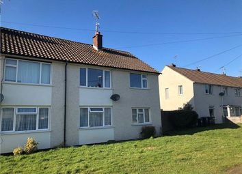 Thumbnail 1 bed maisonette for sale in Dunhill Avenue, Tile Hill, Coventry, West Midlands