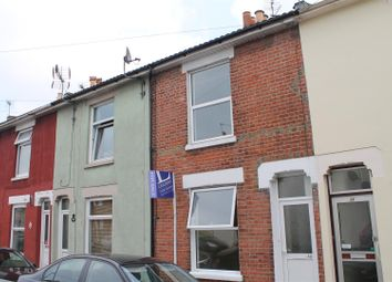 3 bed property for sale in Havant Road, Portsmouth PO2