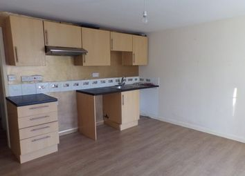 Thumbnail 2 bed flat to rent in Galsworthy Walk, Netherton