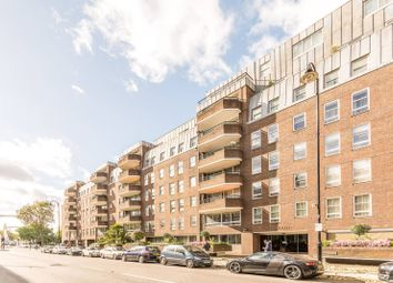 Find 3 Bedroom Flats To Rent In Chelsea Manor Street London Sw3 - Excellent-3-bedroom-london-apartment-in-chelsea-area