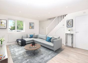 Thumbnail 2 bed terraced house for sale in Figtree Hill, Hemel Hempstead, Hertfordshire