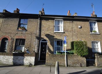 Thumbnail 2 bed property to rent in Colomb Street, London
