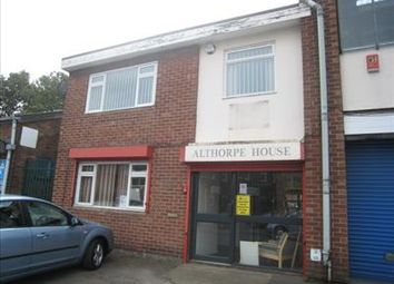 Thumbnail Office to let in Althorpe House, Althorpe Street, Leamington Spa