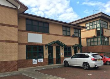 Thumbnail Office for sale in 7-8, Priory Mews, Wirral