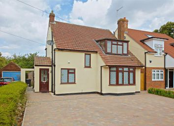 Thumbnail 3 bed property for sale in Anthony Road, Borehamwood