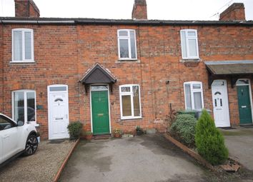 Thumbnail 2 bed property to rent in Barnby Crossing, Newark, Nottinghamshire.