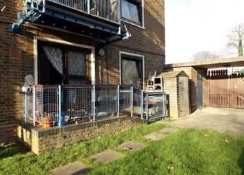 2 bed maisonette for sale in Landseer Court, Sussex Way, London N19