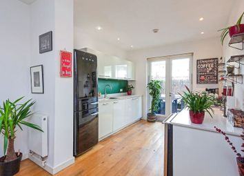 2 bed maisonette for sale in Holland Grove, London SW9