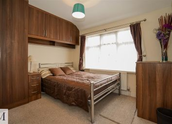 Room to rent in Springwell Road, Heston, Hounslow TW5