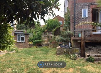 Thumbnail 3 bed semi-detached house to rent in Reading Road, Brighton