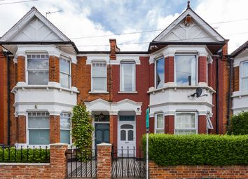 Thumbnail 2 bed flat for sale in Spezia Road, London