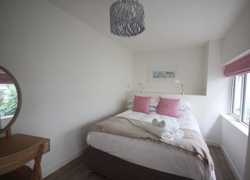 Mill Road, Padstow PL28