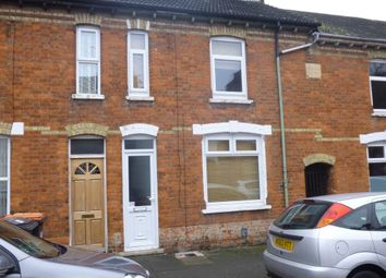 Thumbnail 4 bedroom property to rent in Hartington Street, Bedford, Bedfordshire