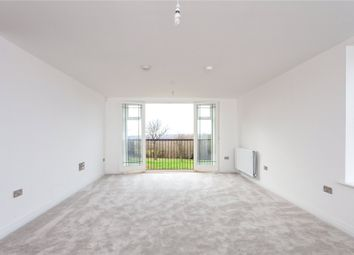 Thumbnail 2 bed flat for sale in Merry Hill Road, Bushey, Hertfordshire