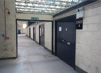Thumbnail Light industrial to let in Unit Wec 4, Shrub Hill Industrial Estate, Worcester, Worcestershire