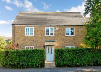Thumbnail 5 bed detached house for sale in Wyndham Way, Winchcombe, Cheltenham