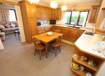 Thumbnail 3 bed detached bungalow for sale in Marden, 85 Coopers Lane, St. Martins, Oswestry, Shropshire