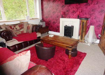 2 bed flat for sale in Wentloog Close, Rumney, Cardiff CF3