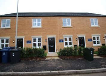 Thumbnail 2 bedroom terraced house for sale in Ambleside Close, Skelmersdale, Lancashire