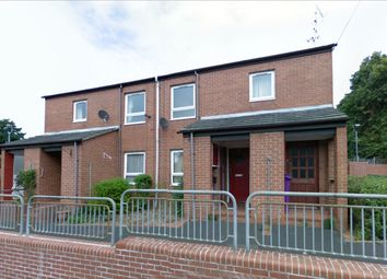 Thumbnail 1 bed flat to rent in Hillview, Aigburth, Liverpool